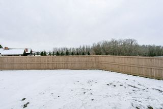 Photo 42: 12383 176 Avenue in Edmonton: Zone 27 House for sale : MLS®# E4178530