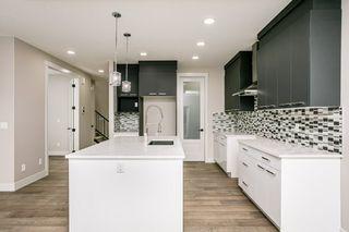 Photo 11: 12383 176 Avenue in Edmonton: Zone 27 House for sale : MLS®# E4178530