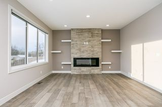 Photo 5: 12383 176 Avenue in Edmonton: Zone 27 House for sale : MLS®# E4178530