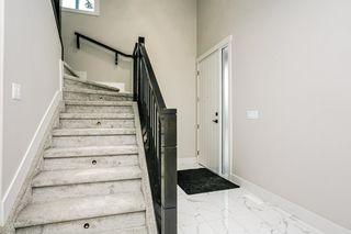 Photo 2: 12383 176 Avenue in Edmonton: Zone 27 House for sale : MLS®# E4178530