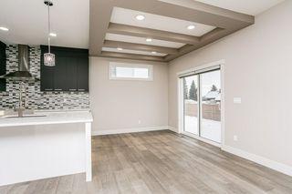 Photo 13: 12383 176 Avenue in Edmonton: Zone 27 House for sale : MLS®# E4178530