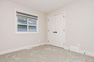 Photo 34: 12383 176 Avenue in Edmonton: Zone 27 House for sale : MLS®# E4178530