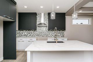 Photo 10: 12383 176 Avenue in Edmonton: Zone 27 House for sale : MLS®# E4178530