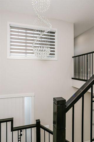 Photo 23: 12383 176 Avenue in Edmonton: Zone 27 House for sale : MLS®# E4178530
