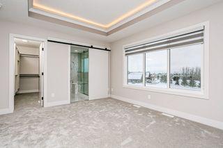Photo 25: 12383 176 Avenue in Edmonton: Zone 27 House for sale : MLS®# E4178530
