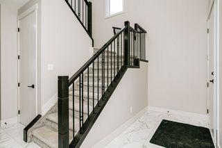 Photo 22: 12383 176 Avenue in Edmonton: Zone 27 House for sale : MLS®# E4178530
