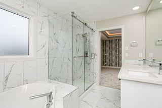 Photo 29: 12383 176 Avenue in Edmonton: Zone 27 House for sale : MLS®# E4178530
