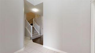 Photo 6: 3015 13 Avenue NW in Edmonton: Zone 30 House for sale : MLS®# E4178803