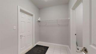 Photo 10: 3015 13 Avenue NW in Edmonton: Zone 30 House for sale : MLS®# E4178803