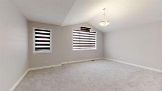 Photo 13: 3015 13 Avenue NW in Edmonton: Zone 30 House for sale : MLS®# E4178803