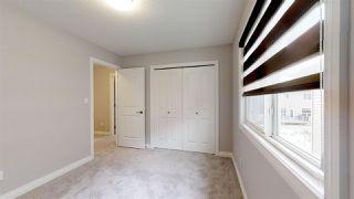 Photo 7: 3015 13 Avenue NW in Edmonton: Zone 30 House for sale : MLS®# E4178803