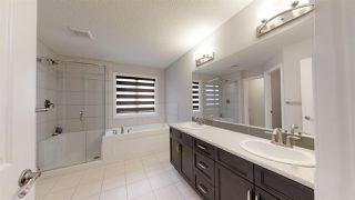 Photo 14: 3015 13 Avenue NW in Edmonton: Zone 30 House for sale : MLS®# E4178803