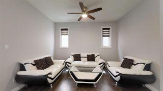 Photo 4: 3015 13 Avenue NW in Edmonton: Zone 30 House for sale : MLS®# E4178803