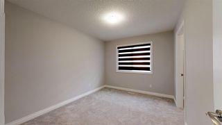 Photo 17: 3015 13 Avenue NW in Edmonton: Zone 30 House for sale : MLS®# E4178803