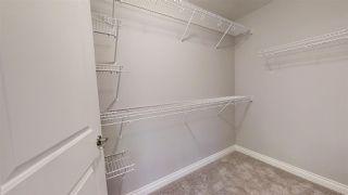 Photo 18: 3015 13 Avenue NW in Edmonton: Zone 30 House for sale : MLS®# E4178803
