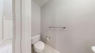 Photo 11: 3015 13 Avenue NW in Edmonton: Zone 30 House for sale : MLS®# E4178803