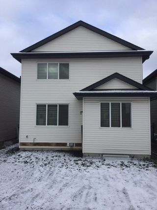 Photo 21: 3015 13 Avenue NW in Edmonton: Zone 30 House for sale : MLS®# E4178803