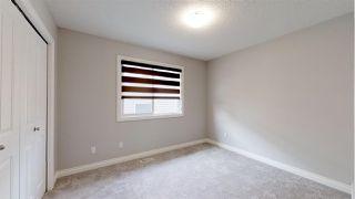 Photo 8: 3015 13 Avenue NW in Edmonton: Zone 30 House for sale : MLS®# E4178803