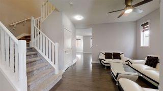 Photo 5: 3015 13 Avenue NW in Edmonton: Zone 30 House for sale : MLS®# E4178803