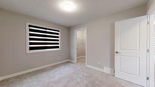 Photo 16: 3015 13 Avenue NW in Edmonton: Zone 30 House for sale : MLS®# E4178803