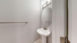 Photo 12: 3015 13 Avenue NW in Edmonton: Zone 30 House for sale : MLS®# E4178803