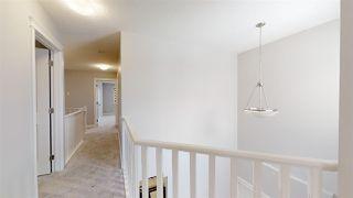 Photo 20: 3015 13 Avenue NW in Edmonton: Zone 30 House for sale : MLS®# E4178803