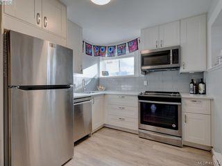 Photo 24: 2592 Empire Street in VICTORIA: Vi Oaklands Half Duplex for sale (Victoria)  : MLS®# 417734