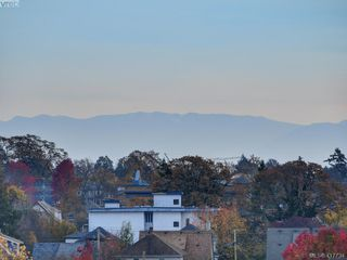 Photo 34: 2592 Empire Street in VICTORIA: Vi Oaklands Half Duplex for sale (Victoria)  : MLS®# 417734