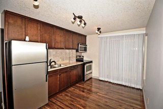 Photo 3: 1916 Home Road NW in Calgary: Montgomery House for sale