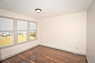 Photo 6: 1916 Home Road NW in Calgary: Montgomery House for sale