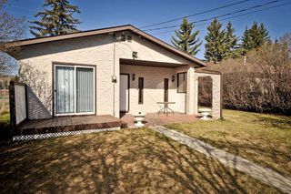 Photo 9: 1916 Home Road NW in Calgary: Montgomery House for sale