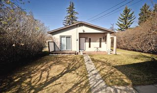 Photo 10: 1916 Home Road NW in Calgary: Montgomery House for sale