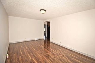 Photo 5: 1916 Home Road NW in Calgary: Montgomery House for sale