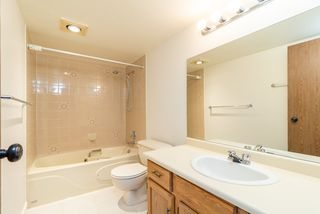 Photo 4: 1201 6595 WILLINGDON AVENUE in Burnaby: Metrotown Condo for sale (Burnaby South)  : MLS®# R2400067