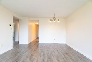 Photo 3: 1201 6595 WILLINGDON AVENUE in Burnaby: Metrotown Condo for sale (Burnaby South)  : MLS®# R2400067