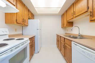 Photo 2: 1201 6595 WILLINGDON AVENUE in Burnaby: Metrotown Condo for sale (Burnaby South)  : MLS®# R2400067