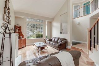 Photo 3: 134 PARKSIDE Drive in Port Moody: Heritage Mountain House for sale : MLS®# R2430999
