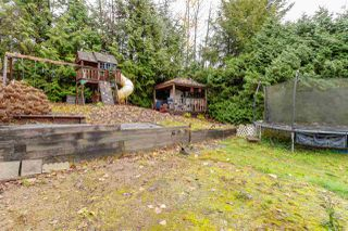 Photo 19: 134 PARKSIDE Drive in Port Moody: Heritage Mountain House for sale : MLS®# R2430999