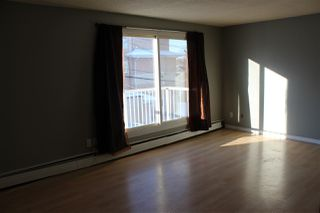 Photo 2: 308 8640 106 Avenue in Edmonton: Zone 13 Condo for sale : MLS®# E4185574