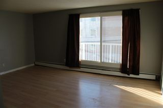 Photo 6: 308 8640 106 Avenue in Edmonton: Zone 13 Condo for sale : MLS®# E4185574