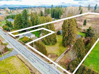 Photo 20: 4270 240 Street in Langley: Salmon River House for sale : MLS®# R2434828