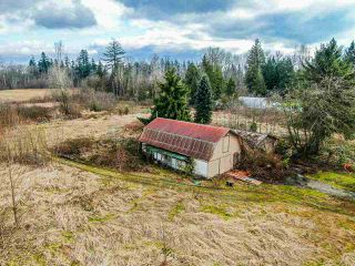 Photo 13: 4270 240 Street in Langley: Salmon River House for sale : MLS®# R2434828