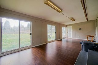 Photo 4: 4270 240 Street in Langley: Salmon River House for sale : MLS®# R2434828