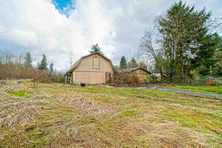 Photo 10: 4270 240 Street in Langley: Salmon River House for sale : MLS®# R2434828