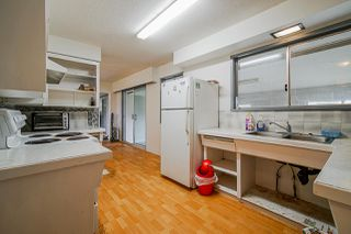 Photo 7: 4270 240 Street in Langley: Salmon River House for sale : MLS®# R2434828