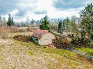 Photo 12: 4270 240 Street in Langley: Salmon River House for sale : MLS®# R2434828