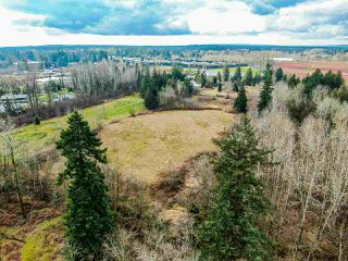 Photo 16: 4270 240 Street in Langley: Salmon River House for sale : MLS®# R2434828