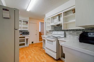 Photo 5: 4270 240 Street in Langley: Salmon River House for sale : MLS®# R2434828
