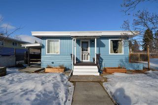 "Main Photo: 1136 20TH Avenue in Prince George: VLA House for sale in ""CONNAUGHT"" (PG City Central (Zone 72))  : MLS®# R2439575"