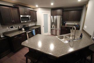 Photo 13: 5101 53A Avenue: Legal House for sale : MLS®# E4190045